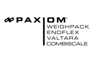Paxiom Companies 2019 Black highres