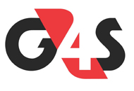 G4S logo for website feature 2