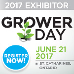 GHC GrowerDay EMail Exhibitor Button FEB17
