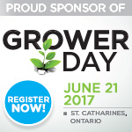 GHC GrowerDay EMail Sponsor Button FEB17