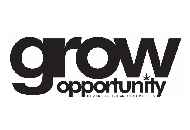 grow opportunity
