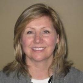 Patricia Korosi