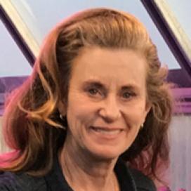 Dr. Melanie Yelton