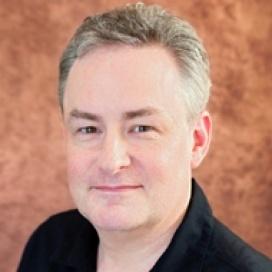 Dr. Matthew S. Krause