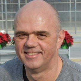 Albert Grimm