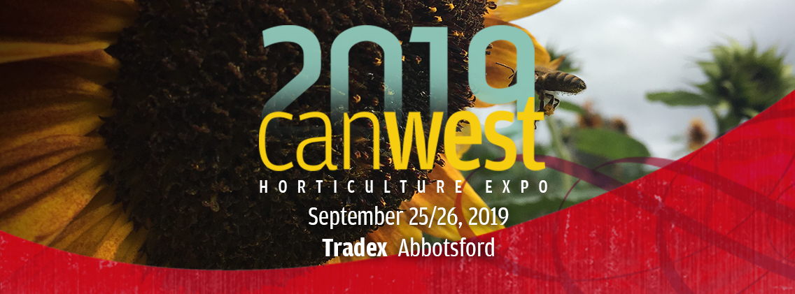 CanWest 2019 FB Cover Image FINAL 1 2