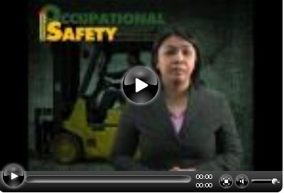 Occupational Safety