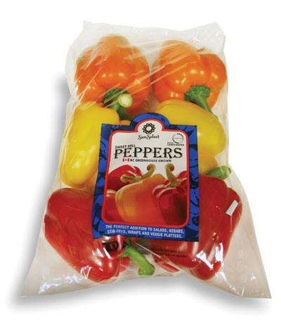 2555-SunSelect-peppers