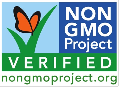 sunset_nongmo_certification