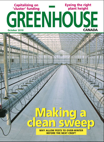 GHC-Cover-2010