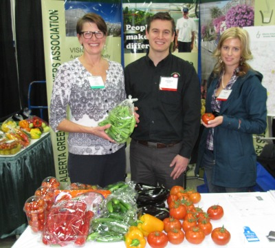agga_and_flowers_canada_growers
