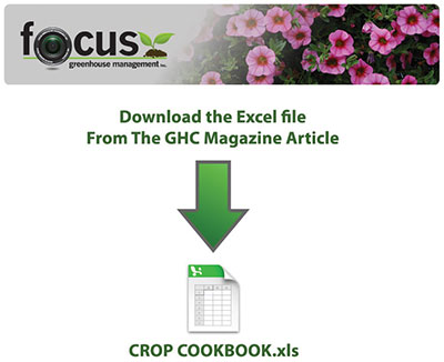 5609-Mels-Crop-Cookbook