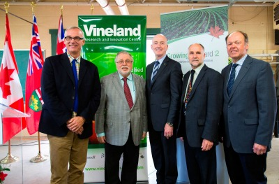 6213_vineland_growing_forward_2