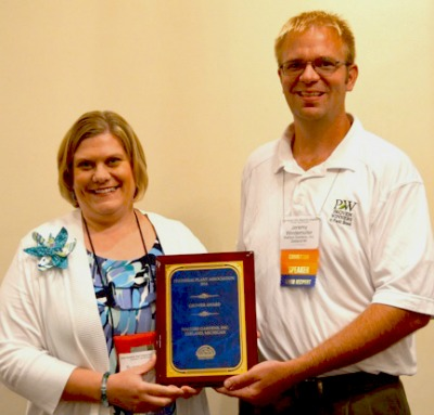 6561_ppa_grower_award_2014_susan_and_jeremy