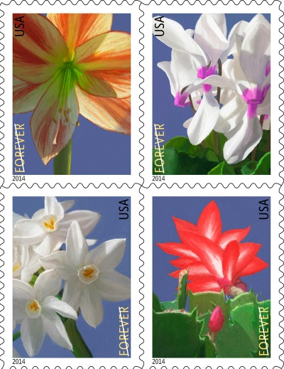 6060_us_flower_stamps