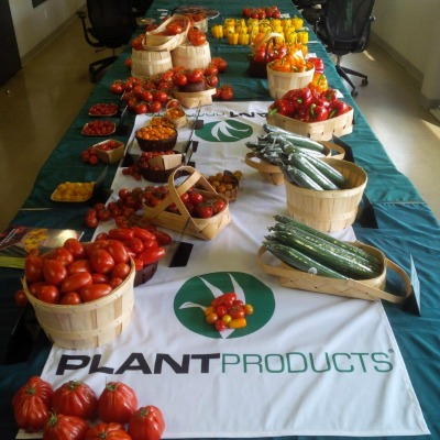 6427_plant_products_demo_days_201