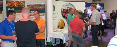 6384_grower_day_trade_show_five_2014