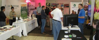 6384_grower_day_trade_show_six_2014