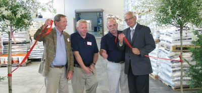 6406_smaller_web_plant_product_ribbon_cutting