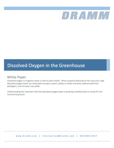 6580_dissolved_oxygen_in_the_greenhouse_dramm