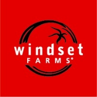 6632_windset_farms_logo