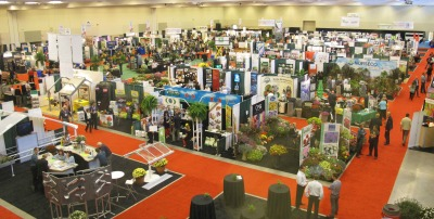 5795_view_of_the_2013_cgc_show