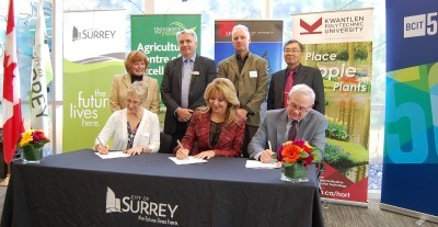 6715_city_of_surrey_signing