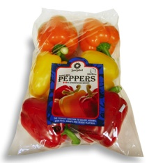 2074_sunselect_peppers