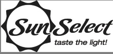 sunselect_logo