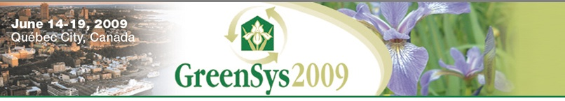 greensys_new_logo