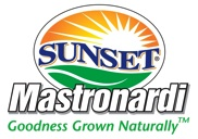 1894_sunset_logo
