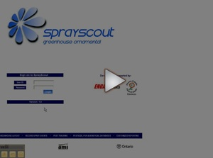 screencast_spray