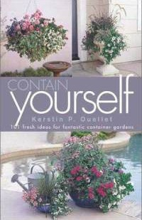 containyourself