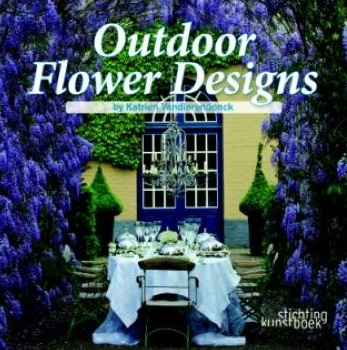 outdoorflowerdesigns