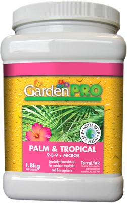 palm_tropical_handygrip