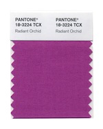 radiant_orchid_pantone_183224_0