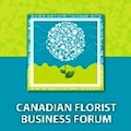 Canadian Business Forum