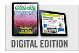 Digital Edition