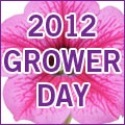 Grower Day 2012