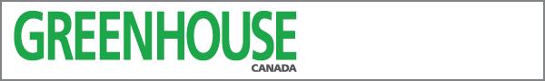 Greenhouse Canada