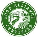 Food Aliance