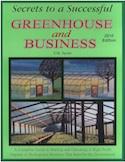 Greenhouse Engineering