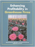 Enhancing Profitability in Greenhouse Firms