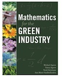 Math for the Green Industry:Calculations for Hort. Professionals