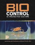 Bio Control