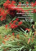 Herbacious Book