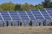 Solar energy forecasting