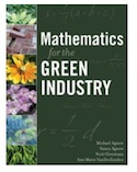 Math for Green Industry