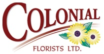 Colonial Florists