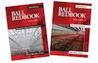 Red Book Vol. 1-2